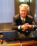 concert Jean Claude Vanden Eynden