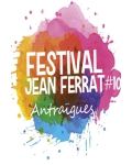 FESTIVAL JEAN FERRAT