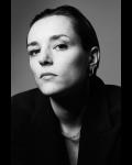 Jehnny Beth annonce des concerts intimistes pour présenter son 1er album solo