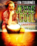 concert Jesse Cool