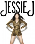 concert Jessie J
