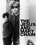 concert The Jesus And Mary Chain