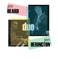 JIM BEARD & JON HERINGTON