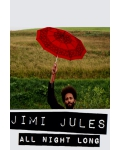 JIMI JULES