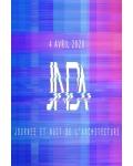 FESTIVAL JNDA (Journée et nuit de l'architecture)