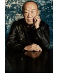 concert Joe Hisaishi
