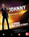 Johnny Hallyday : des nouveaux titres à découvrir en concert