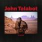John talabot DJ kicks