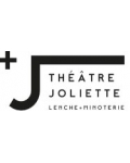 THEATRE JOLIETTE / LENCHE-MINOTERIE
