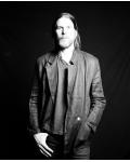L'oiseau rare Jonathan Wilson au Trabendo en mars pour un concert unique.
