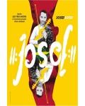 concert Josef Josef