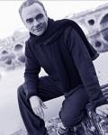 concert Jean Pierre Mader
