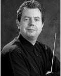 concert Jean-pierre Haeck