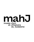 MUSEE D'ART D'HISTOIRE DU JUDAISME