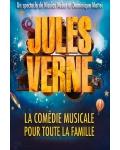 concert Jules Verne