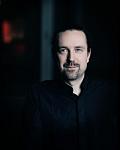 concert Julien Chauvin