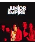 Junior Empire : Decide