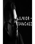concert Junior Sanchez