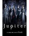 concert Jupiter