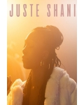 JUSTE SHANI