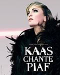 Patricia Kaas voit la vie en rose en chantant Piaf sur scène !