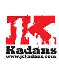 Visuel JH KADANS A AALTER