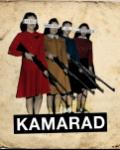 KAMARAD