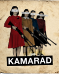 concert Kamarad