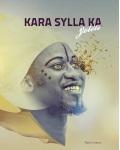 concert Kara (mamadou Kara Sylla Ka)
