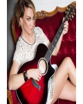 concert Kate Ryan