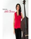 concert Katie Thiroux