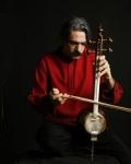 concert Kayhan Kalhor
