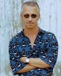 concert Keith Jarrett