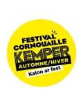 LE FESTIVAL CORNOUAILLE DE QUIMPER