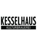 Visuel KESSELHAUS / KULTURBRAUEREI A BERLIN