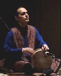concert Madjid Khaladj
