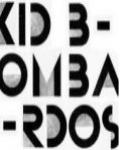 KID BOMBARDOS