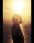 Nouvel album et nouveau concert pour l'enfant roi de la pop française Kid Francescoli !