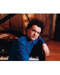 concert Evgeny Kissin