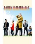 concert Katrin Merili Poom Project