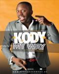concert Kody