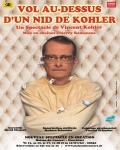 concert Vincent Kohler