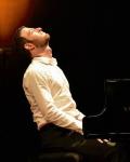 concert Olivier Korber