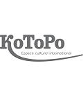 Visuel LE KOTOPO A LYON