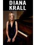 RESERVEZ / La chanteuse de jazz Diana Krall à l'Olympia et en tournée en région à l'automne !
