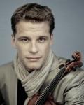 concert Kirill Troussov