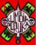 KUMBIA BORUKA