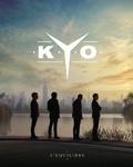 KYO, 23/10/14, Olympia