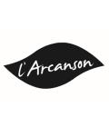 CENTRE CULTUREL L'ARCANSON