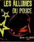 concert Les Allumes Du Pouce